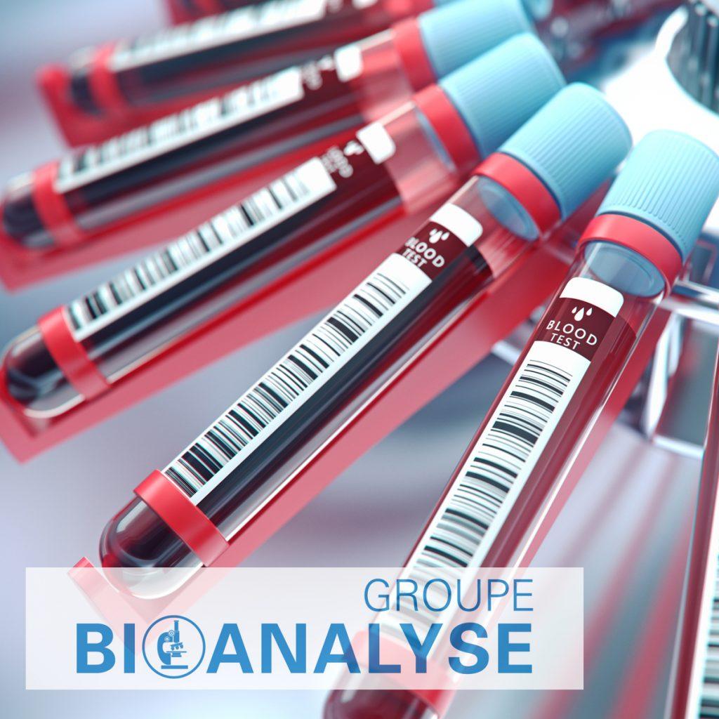 1-Analyse-Medicale---Bioanalyse-1